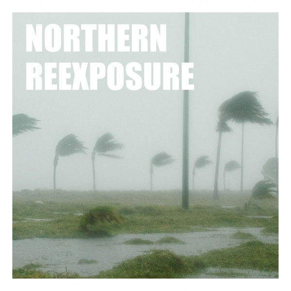 Album Stream: Northern Reexposure – Various Artists