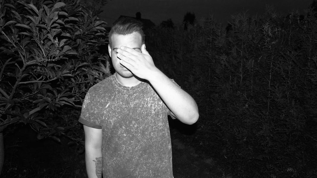 [PREMIERE] Matthew Young – Knock (Hasta Remix)