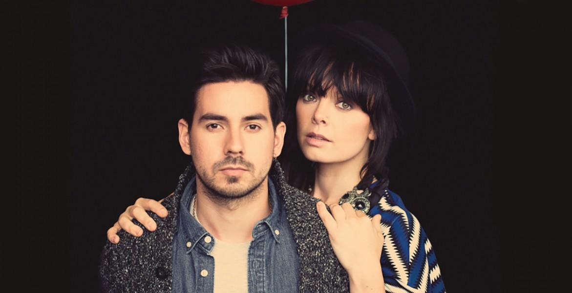 Ja Ja Ja Berlin Spotlight Interview: Eva & Manu