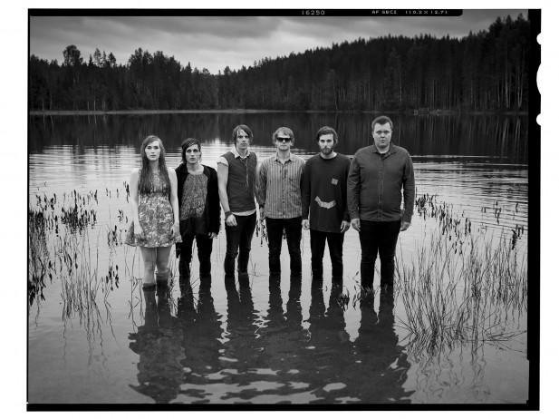 Listen: Team Me – June