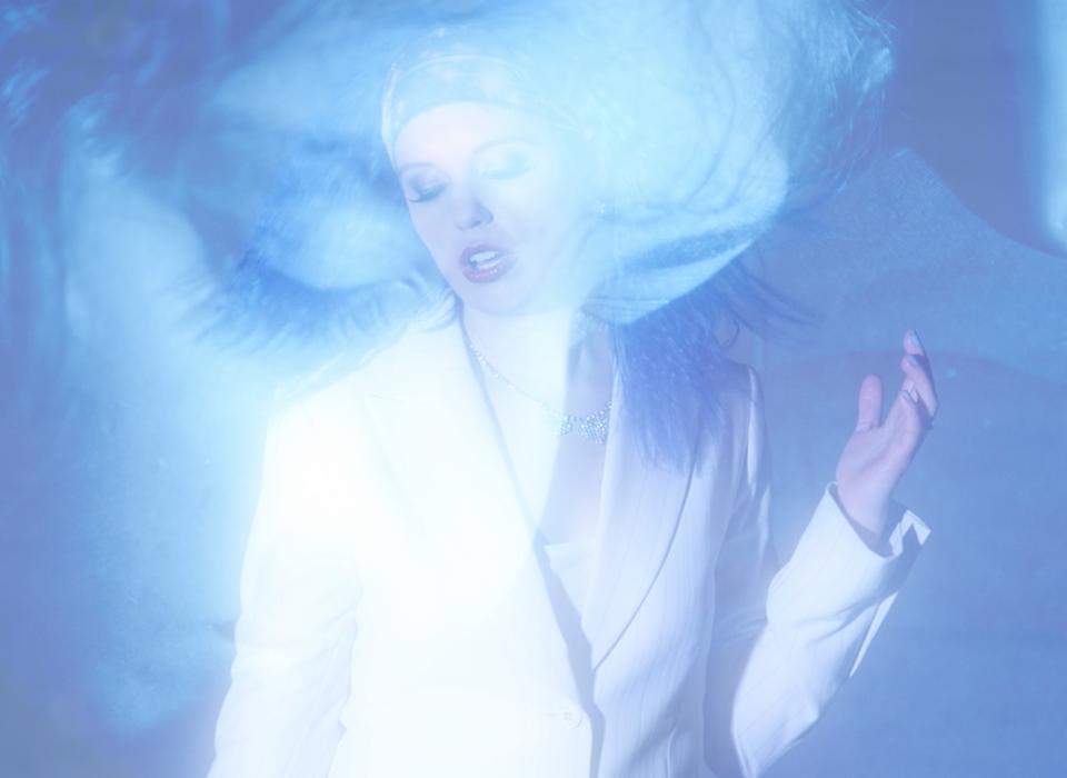 Watch: Ji Nilsson – Encore