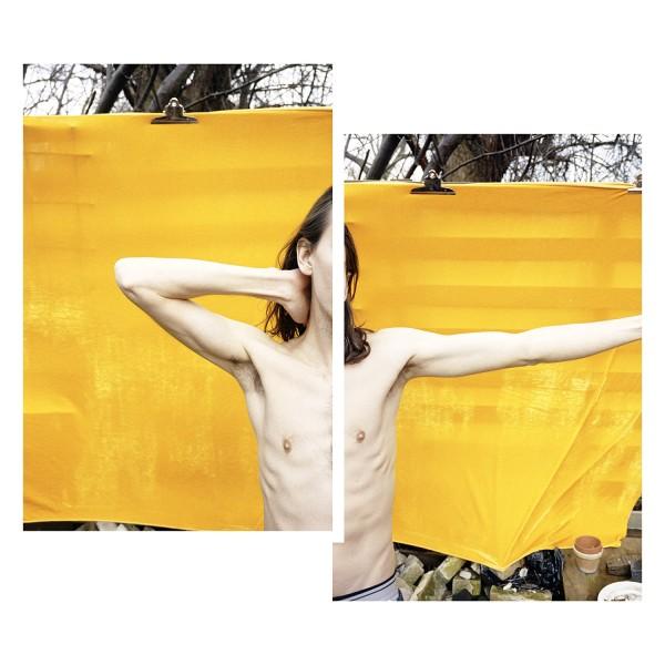 Listen: Antonio Gram – Demons ft. Emma Sehested & ELOQ