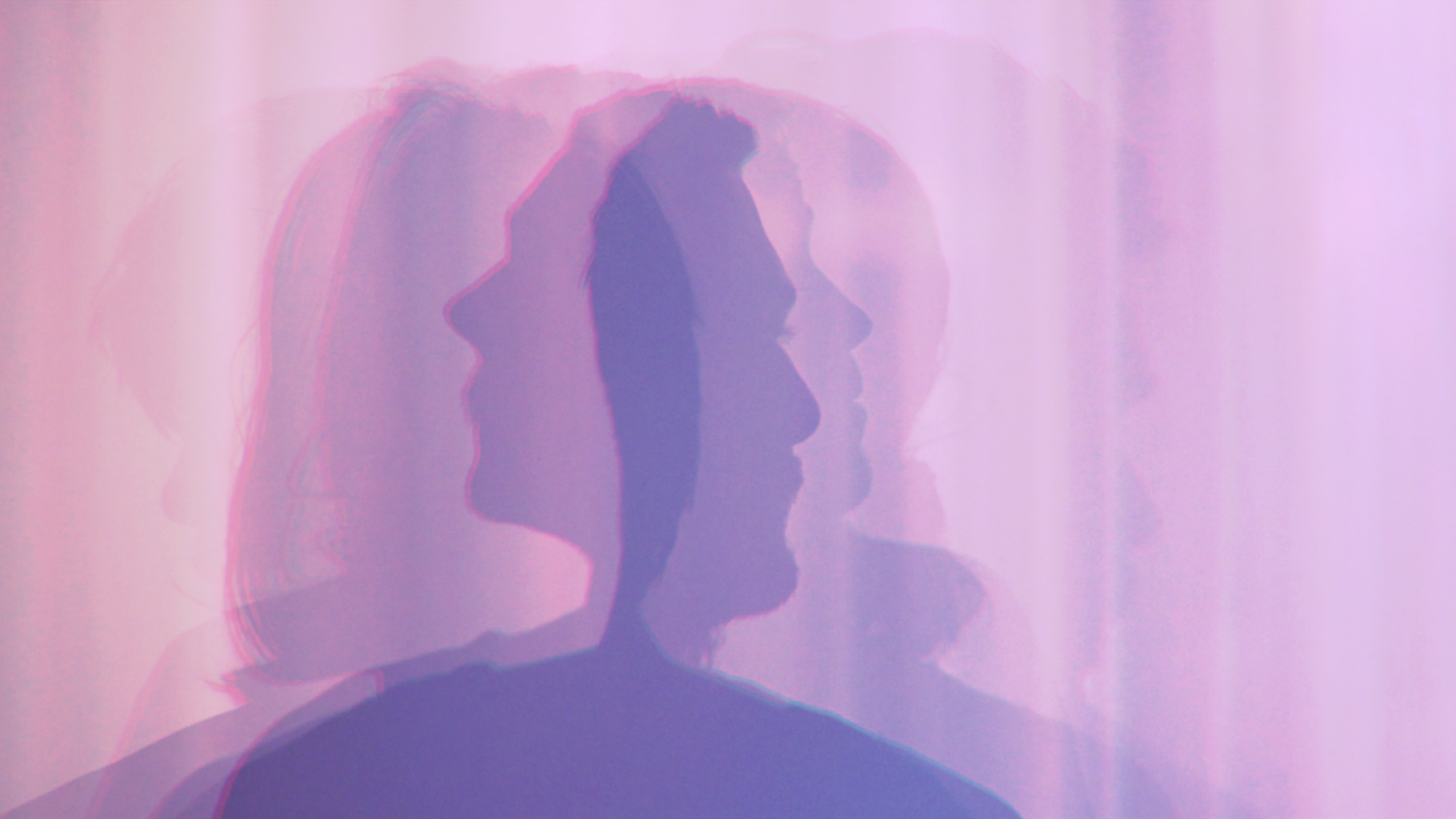 Watch: Colleagues – Somewhere