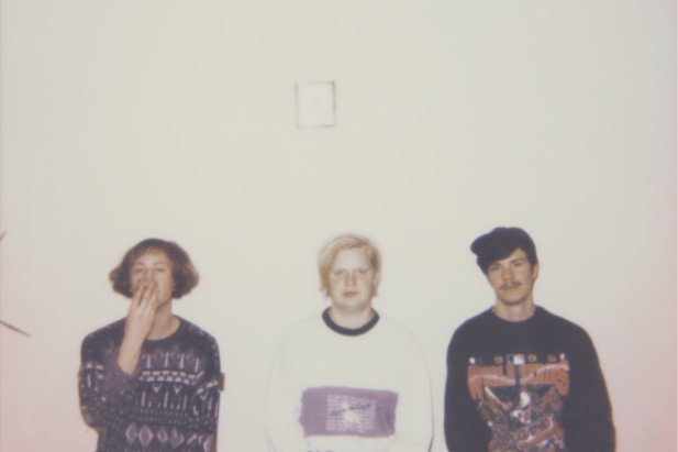 Listen: Magic Potion – Booored