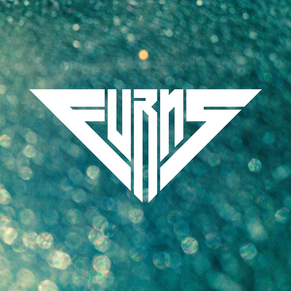 Listen: Furns – Fortress