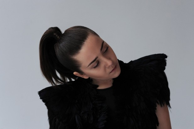 Win! Tickets to see Emilie Nicolas perform live in London!