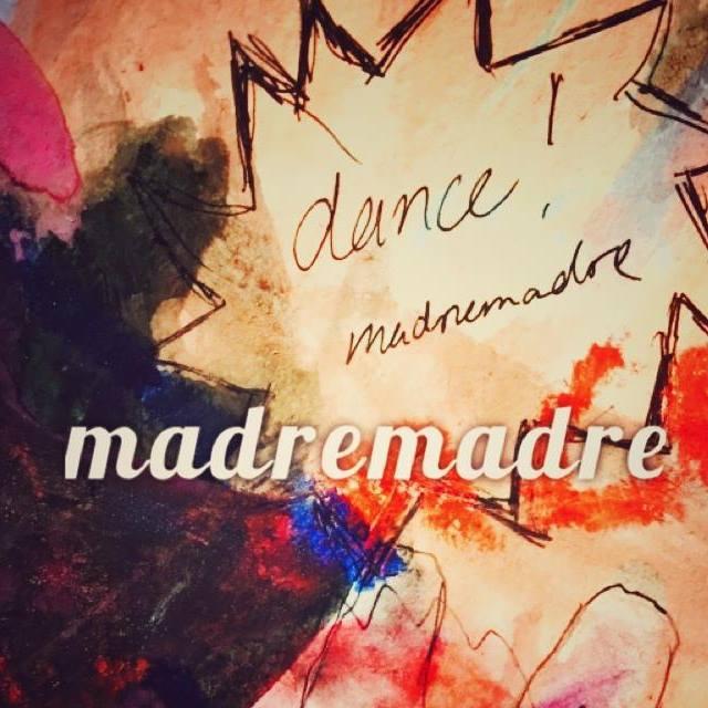 Watch: Madremadre – Dance