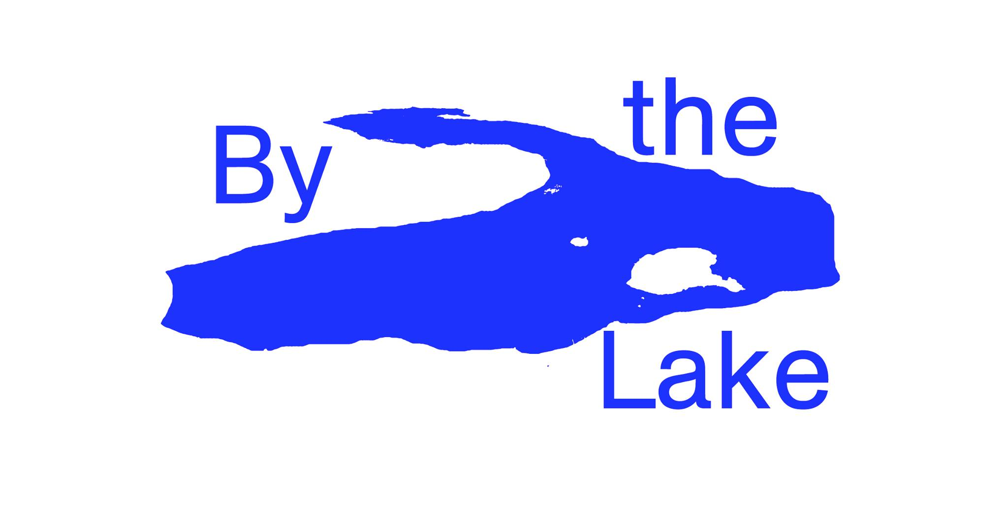 Discover: By The Lake Festival, Berlin
