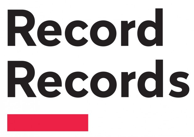 Spotlight Interview: Record Records