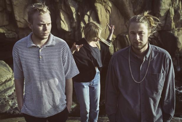 Listen: Postiljonen – L.I.E
