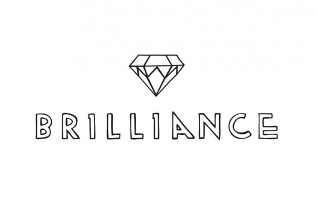 Spotlight Interview: Brilliance Records