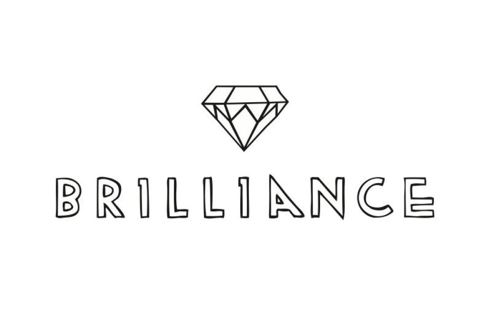 Spotlight Interview: Brilliance Records