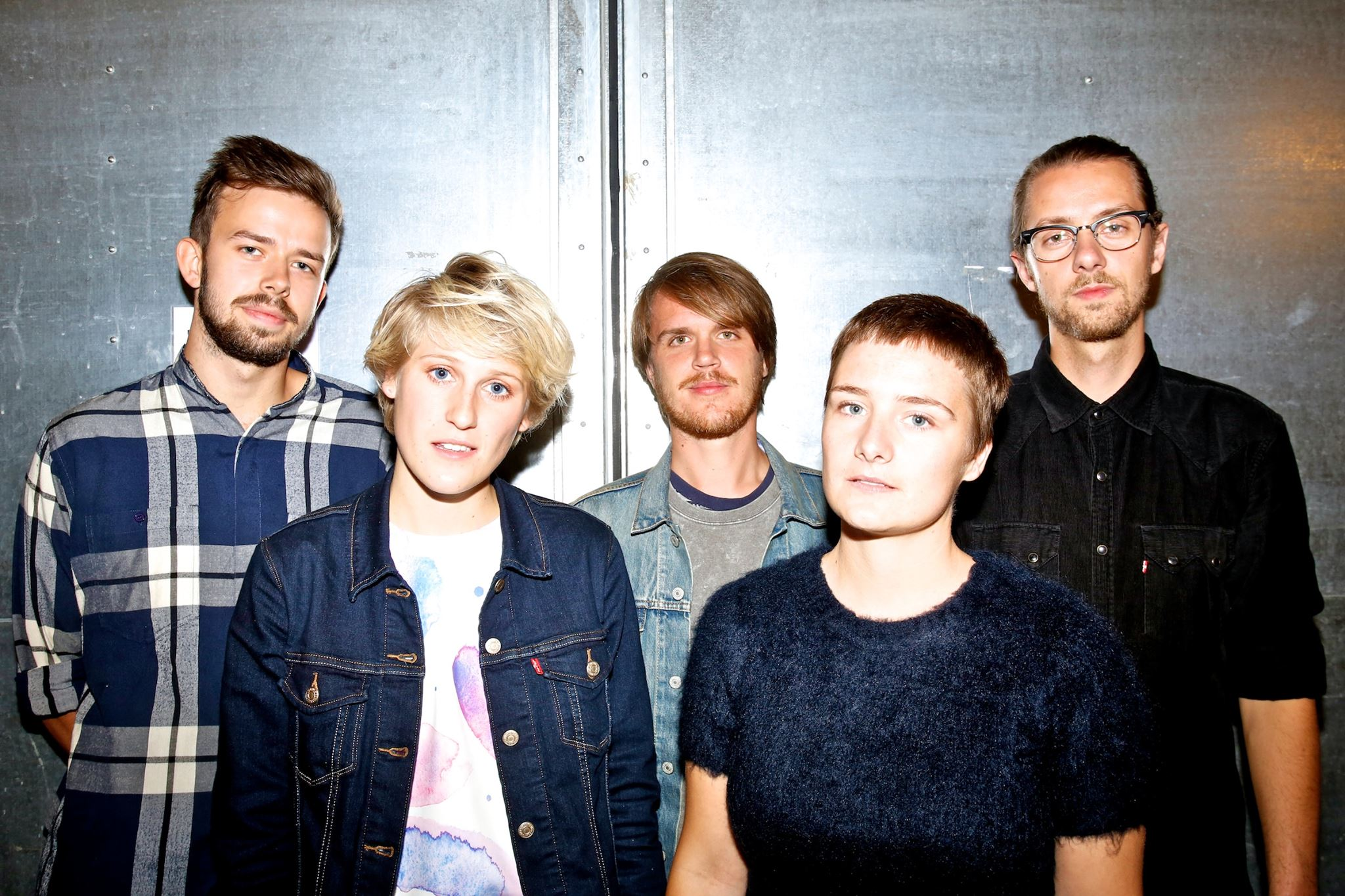 Nordic Gig Guide: Yung, dePresno, Lowly, Iceage, Ane Brun, Mariam The Believer, Kate Boy & Rangleklods!