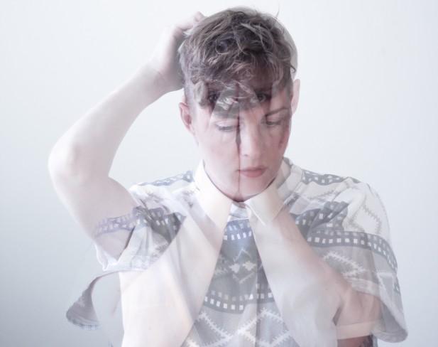 Listen: Bam Spacey – Lova Mig