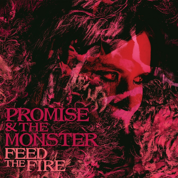PREMIERE: Promise & the Monster: Time Of The Season