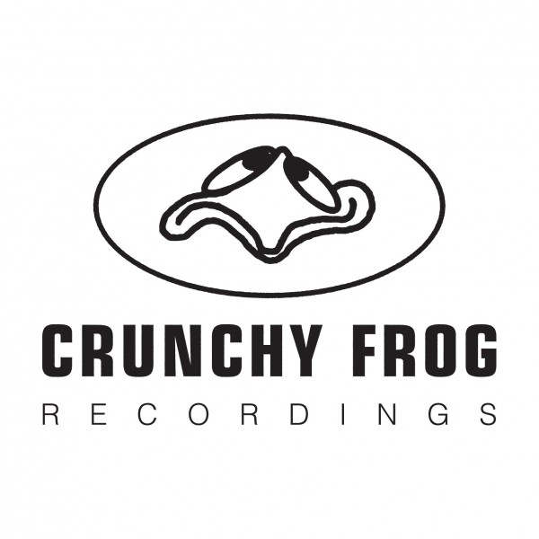 Spotlight Interview: Crunchy Frog Recordings