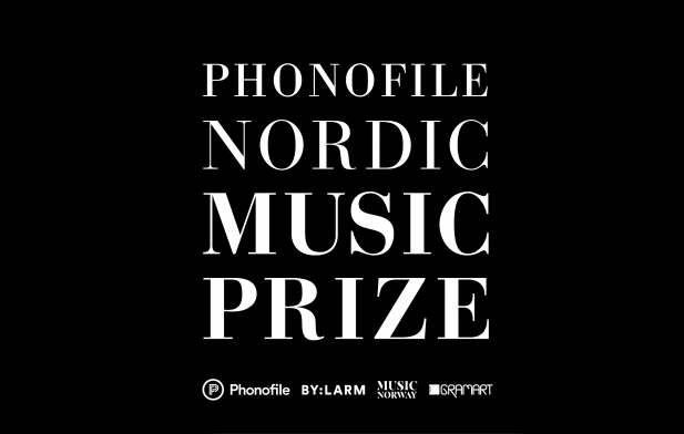 Phonofile Nordic Music Prize Announces Shortlist
