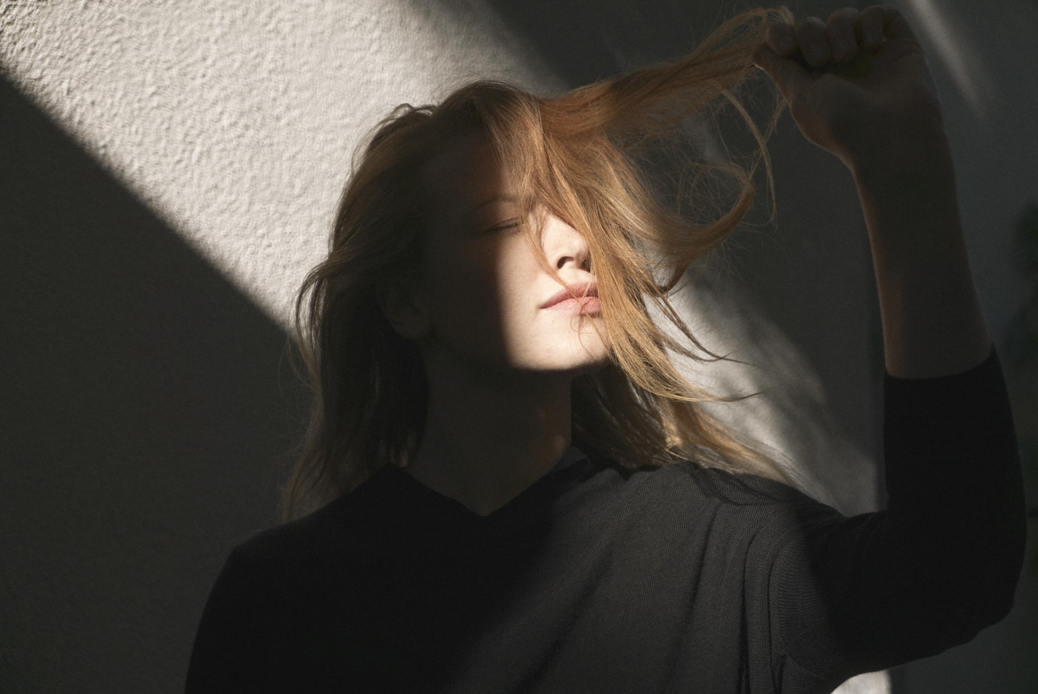 Listen: Pieces of Juno – Valentine