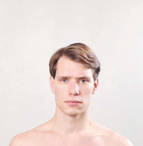 Win! Tickets to see Tellef Raabe perform live in Berlin!