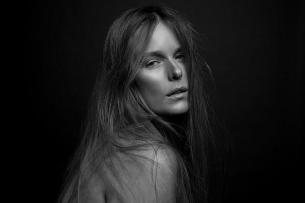 Listen: Lisa Alma – Lovesick