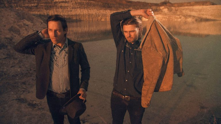 Nordic Gig Guide: Sigur Rós, Daniel Norgren, Palace Winter & More!