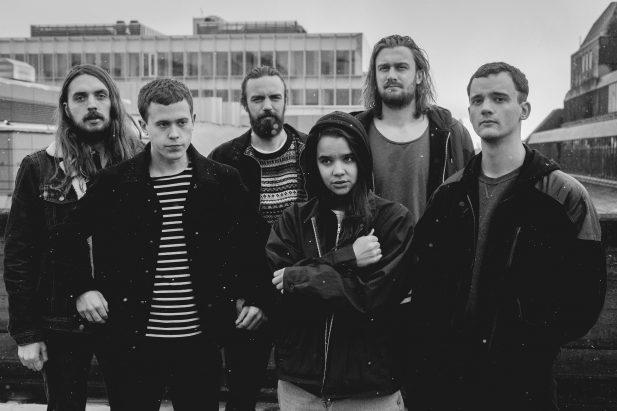 Listen: Brödet – Ultra Friend