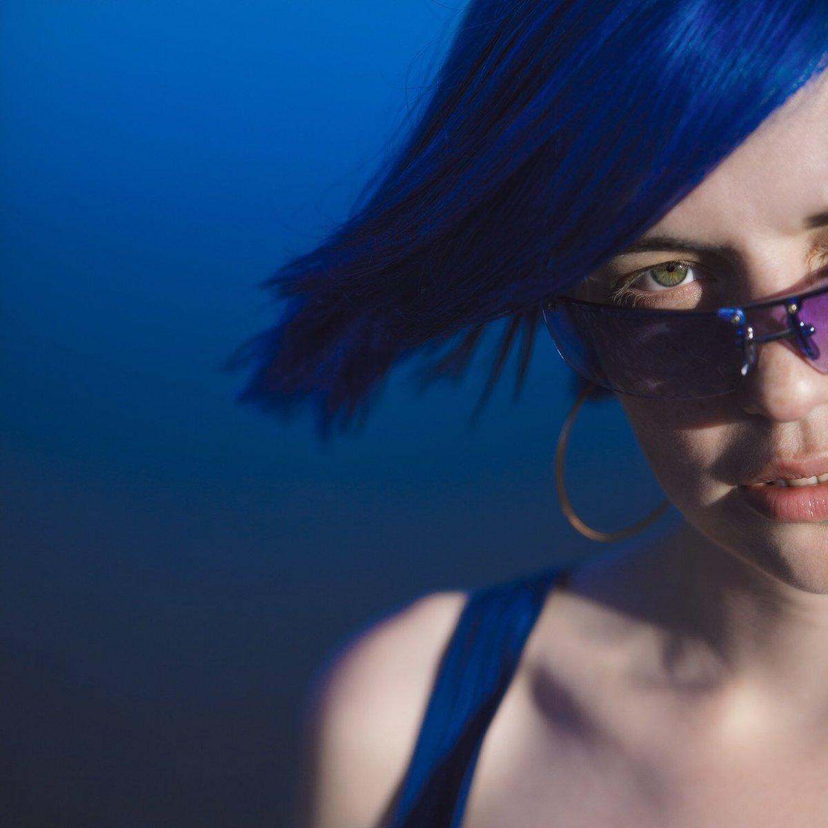 Listen: Ji Nilsson & WoodzSTHLM – Make Me Blu