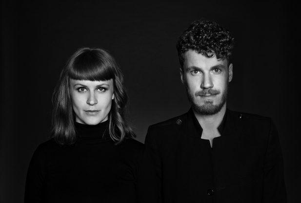 Ja Ja Ja Germany – Spotlight Interview: Shy Shy Shy