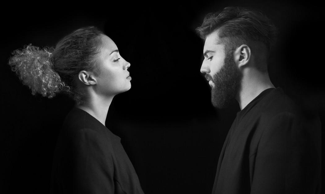 Listen: Lucas Nord ft. Naomi Pilgrim – Do About It