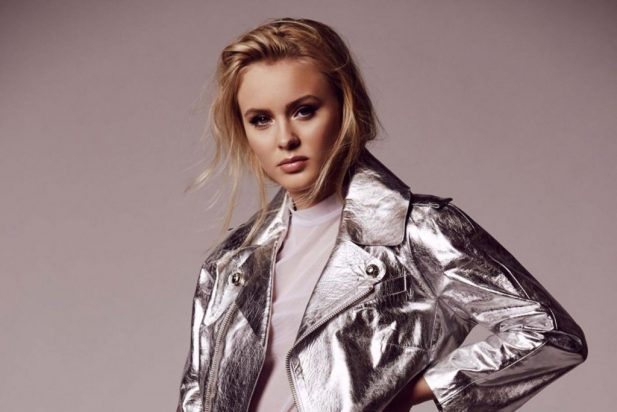 Nordic Gig Guide: Zara Larsson, Lukas Graham, Labradoor, Dream Wife + More!
