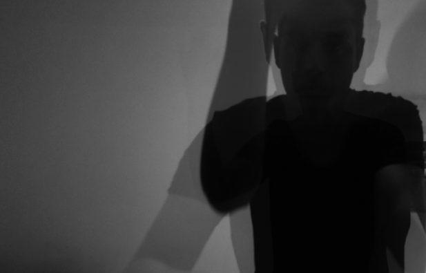 Watch: DÖDEN – Vienen