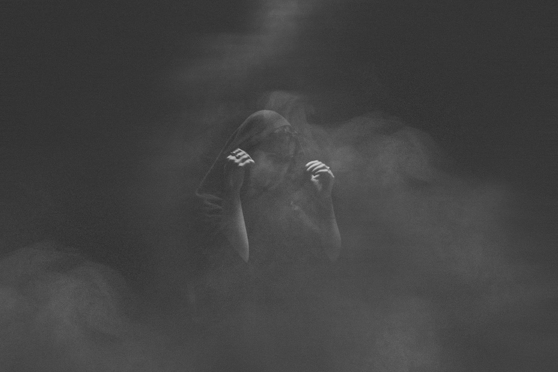 Listen: Adna – Overthinking