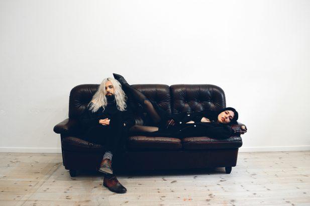 Ja Ja Ja Berlin: Spotlight Interview – Flora Cash