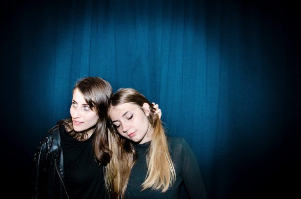 Listen: Pale Honey – Why Do I Always Feel This Way?