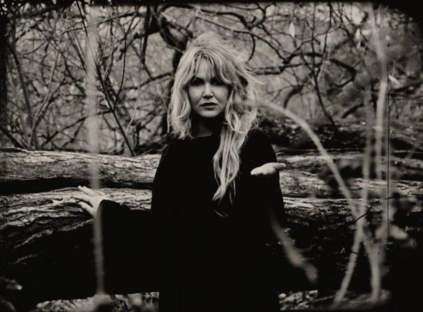 Listen: Astrid Swan – Song of Fear