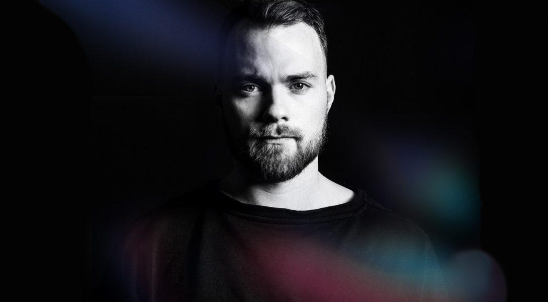 Nordic Playlist #112 – Ásgeir, Iceland