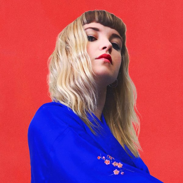 Listen: Thea & The Wild – City of Gold