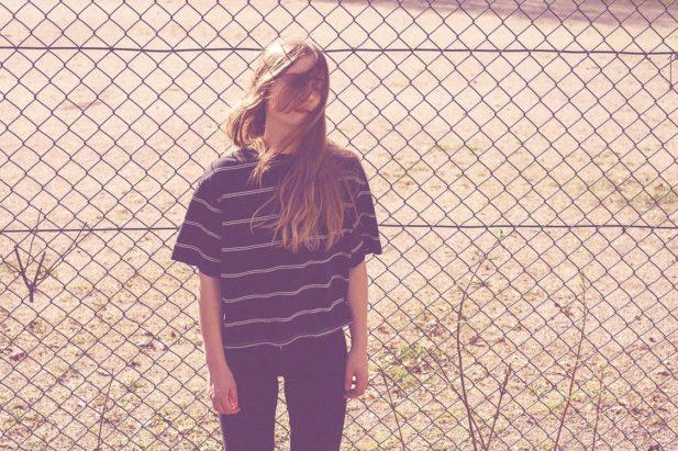 Listen:  Linn Koch-Emmery – Forever Sounds