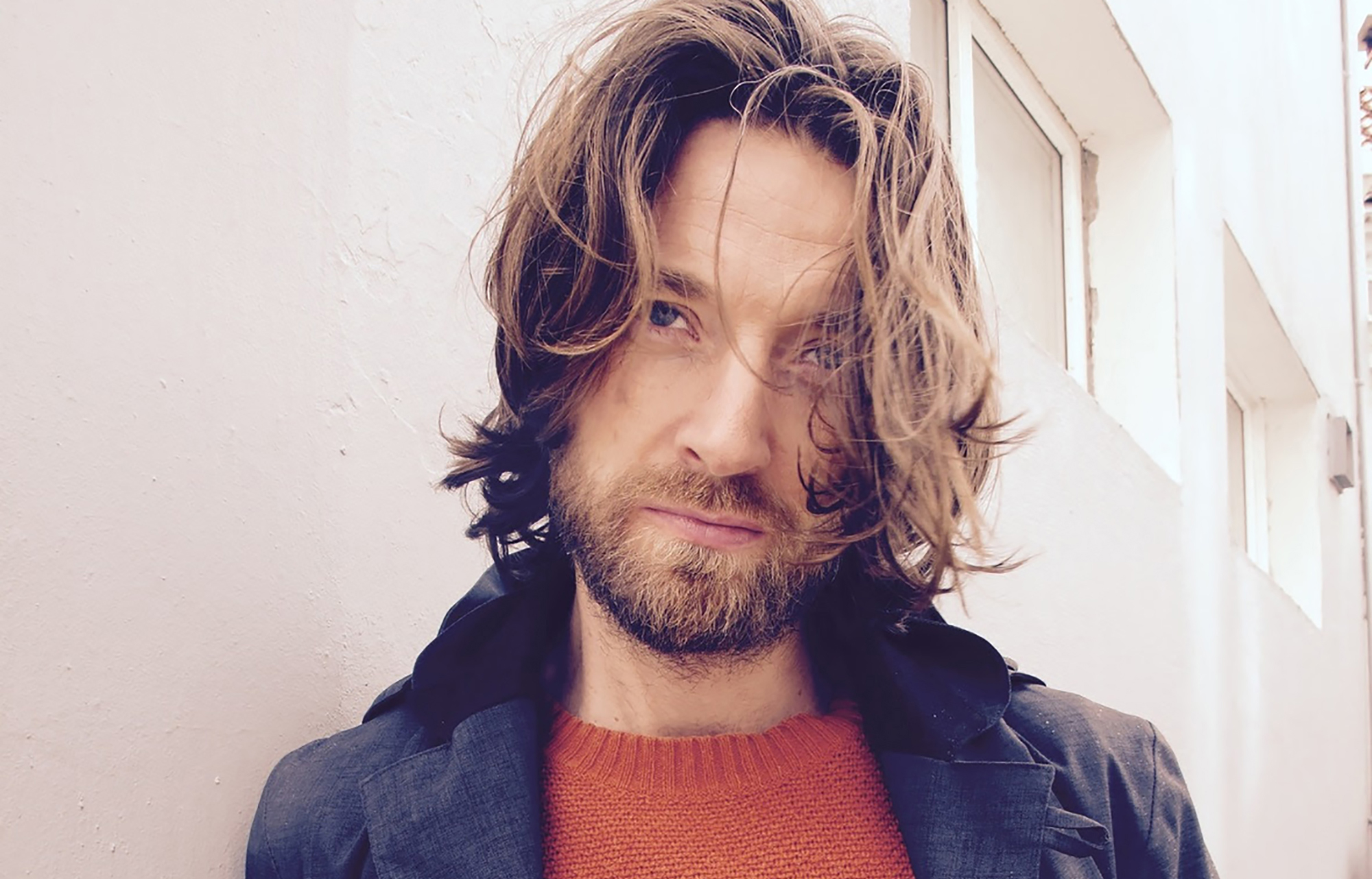 Nordic Playlist #111 – Eirik Glambek Bøe, Norway