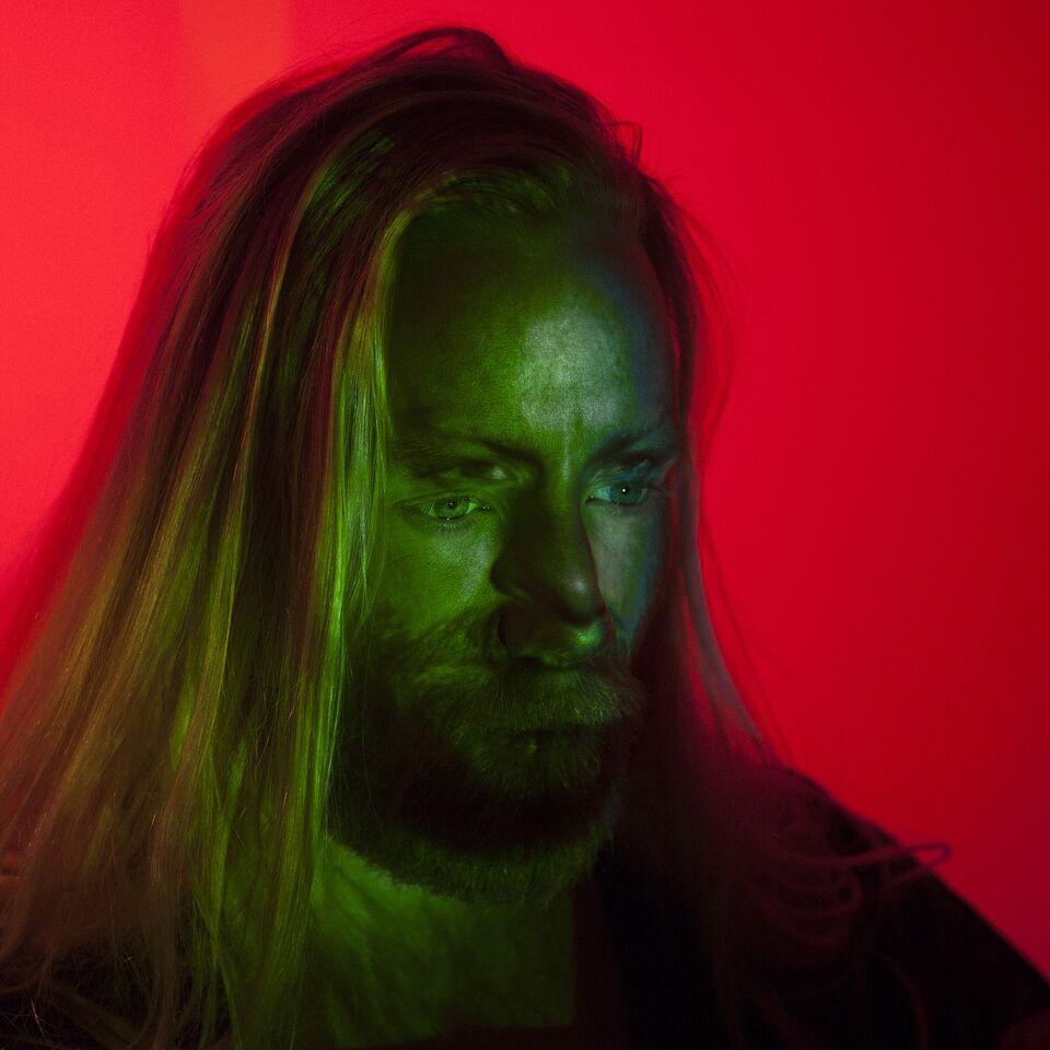 Listen: Högni – Komdu Með