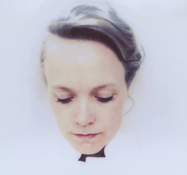 Listen: Ane Brun – Make You Feel My Love (Bob Dylan Cover)