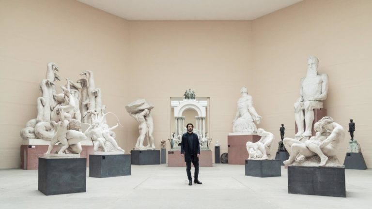 Ja Ja Ja Berlin: Photo Diary – A Day In The Life… Wangel
