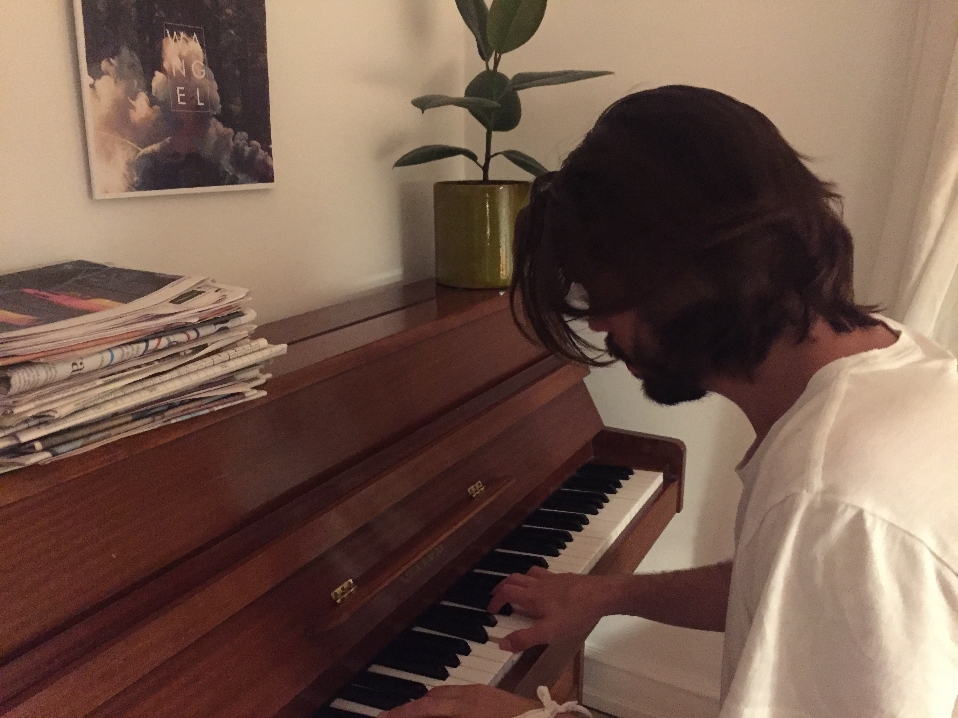 8-Playing-my-piano.-I-have-written-a-couple-of-the-songs-from-the-new-album-on-the-piano