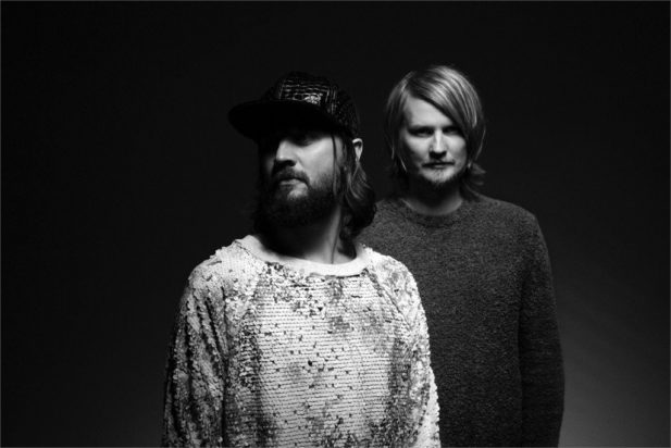 Nordic Gig Guide: Röyksopp, First Hate, Sigur Rós, Pom Poko + More!