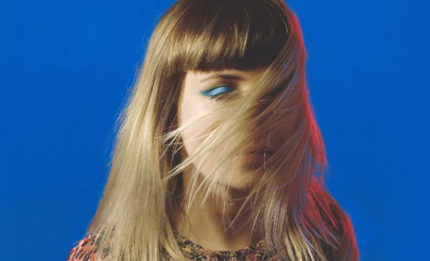 Listen: Thea & The Wild – Paved The Way