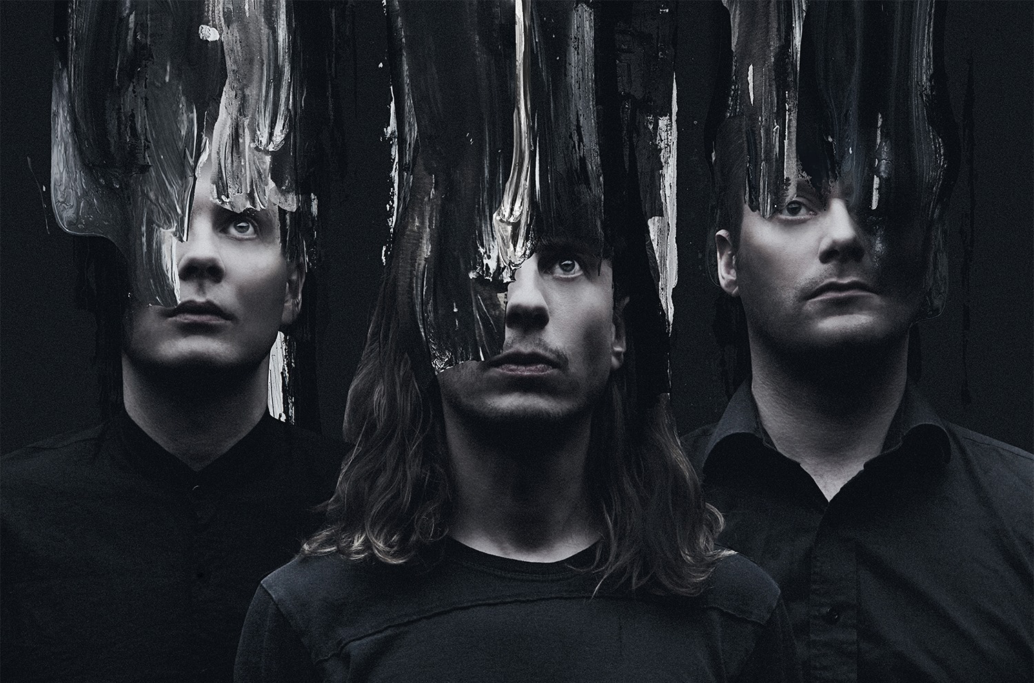 Tune in to a Nordic Playlist from Sigur Rós!