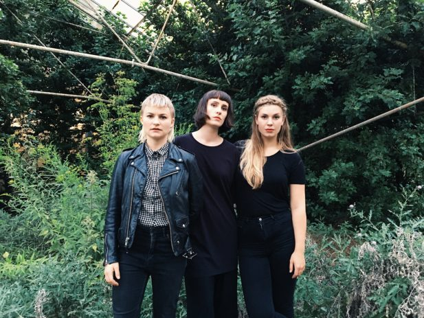 Nordic Gig Guide: Nelson Can, a-ha, Loney Dear, Anna Of The North + More!