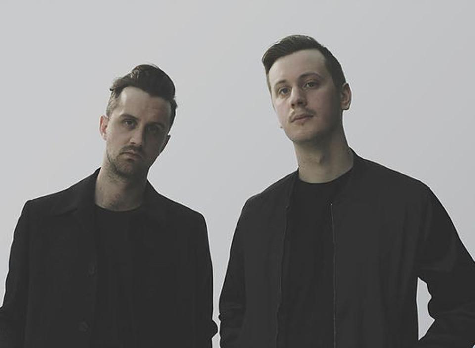 Listen: Kastrup – Lucas