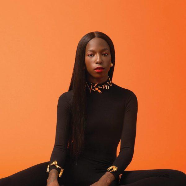 Watch: Sabina Ddumba – Small World