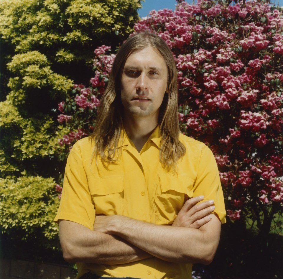 Watch: Jaakko Eino Kalevi – Emotions In Motion